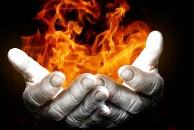 hands_of_fire