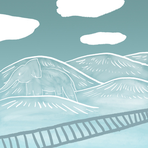 covers2fhills-like-white-elephants