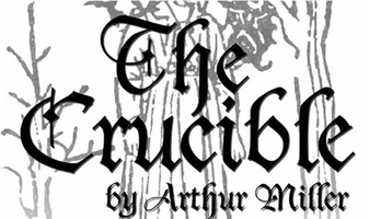 crucilble_66571_wycliffe-drama-group-presents-the-crucible-by-arthur-miller