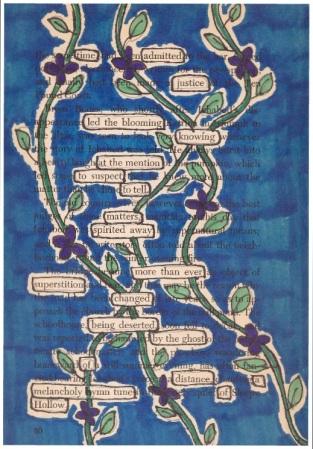 4-15-16_blackout_poem_3