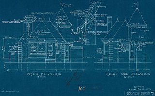 320px-joy_oil_gas_station_blueprints
