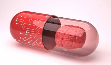 4048-pill_chip_brain-1296x728-header