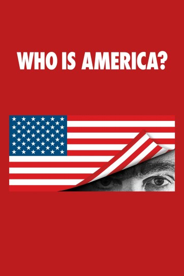 who-is-america-first-season-119478