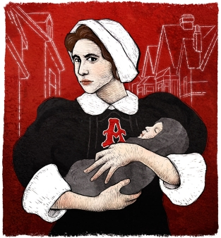 why-the-scarlet-letter-is-actually-hilarious-her-campus-scarlet-letter-cover