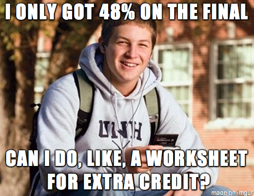what-students-say-during-final-exam-week-69236