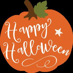 happy_halloween_pumpkin__97117.1540507642