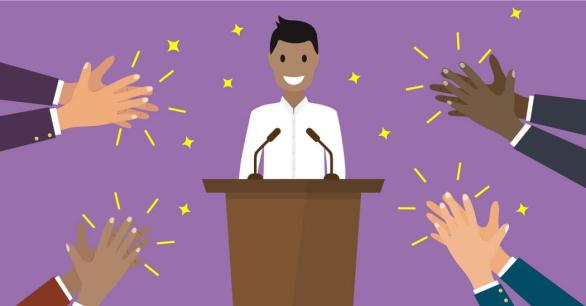 tips-to-make-a-great-presentation_1200x627