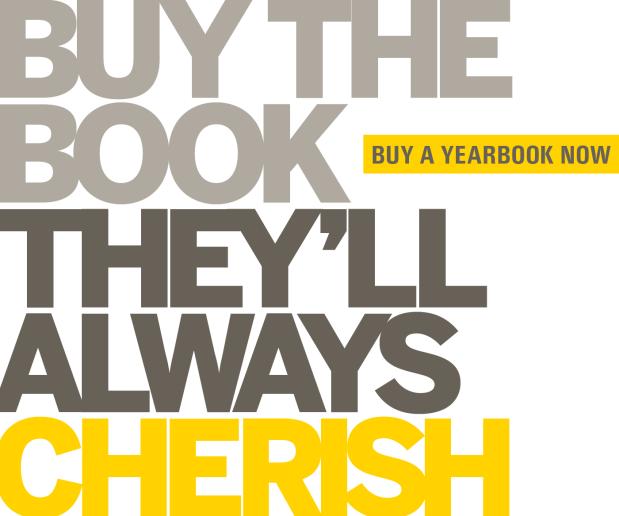 hj_webbanner_07_yearbooksales