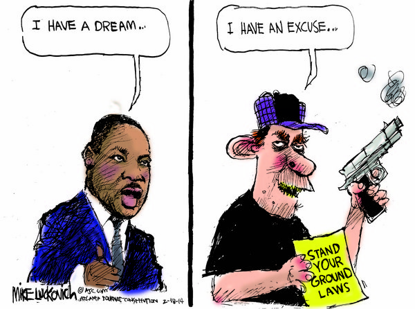 mike_luckovich_mike_luckovich_for_02182014_5_