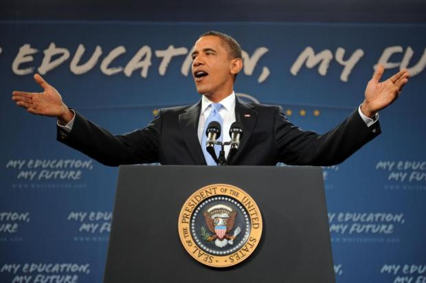 obamas-speech-on-importance-of-education